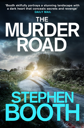 photo The Murder Road copy_zpstwi8ter0.jpg